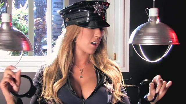 Crazy pornstar Capri Cavanni in fabulous rimming, hardcore xxx clip Jennifer lopez sex video clip