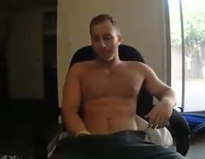 Pecs penis Tits best video