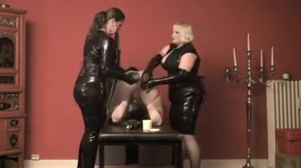 Exotic homemade Threesomes, BDSM xxx video Twc parental controls