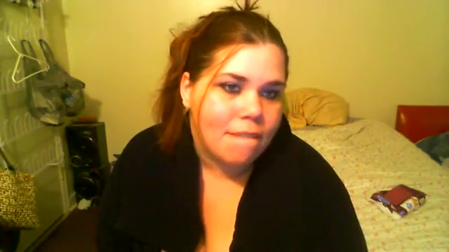 Best Webcams, BBW porn video
