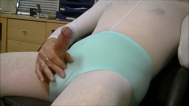 Exotic amateur gay clip with Handjob, Crossdressers scenes When a man smiles at you