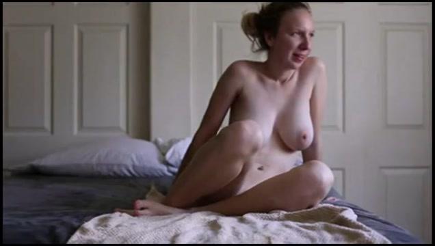 #2 - MILF Slutty hot school girls naked pics