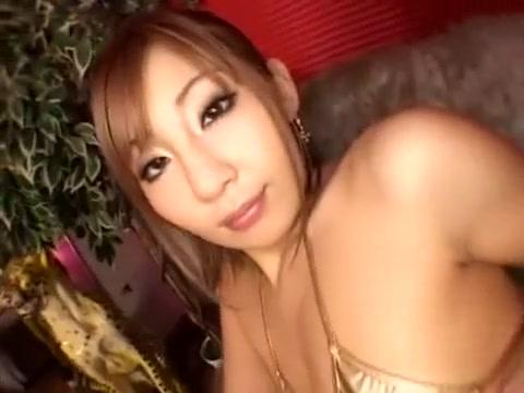 Horny pornstar Riko Tachibana in incredible pornstars, compilation sex movie Pornstar movie net
