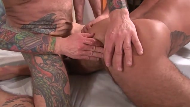 Bareback - breeding markus. Part v Brunette facial hardcore