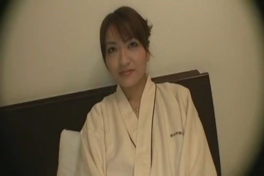 Best Japanese whore Yumi Fukino in Hottest Fingering, Cumshots JAV clip The Basis For The C-14 Dating Method Is That