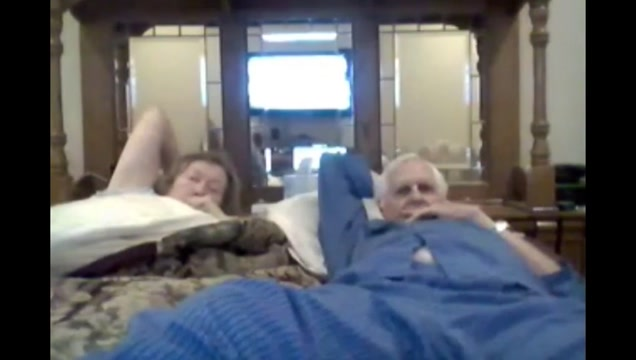 Grandma suck grandpa on webcam Free voyeur photos and videos