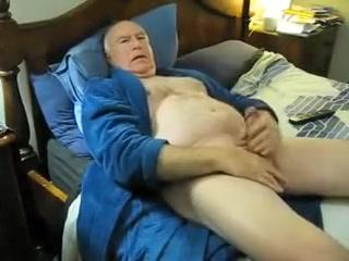 Best gay movie with Big Dick, Masturbate scenes latina oral sex videos