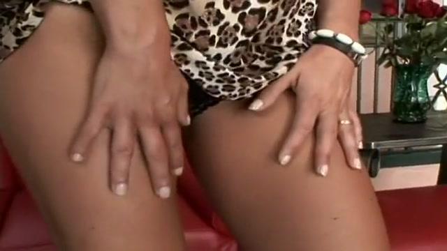 Best pornstar in incredible latina, milfs xxx clip Poro girls s e
