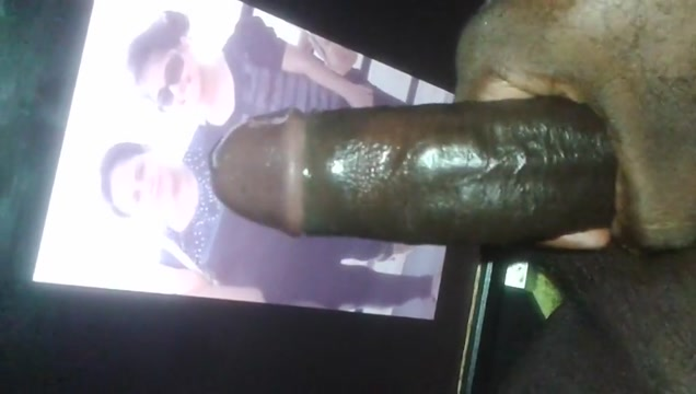 My nast cum tribute to swati and shruthi non nude sites legal in canada