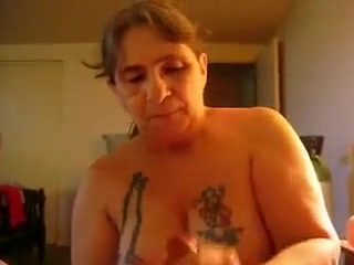 Incredible homemade Tattoos, Grannies adult clip Black Amricakan Sex