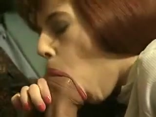 Horny Fetish, Group Sex adult clip Ladyboy sex lips mouth