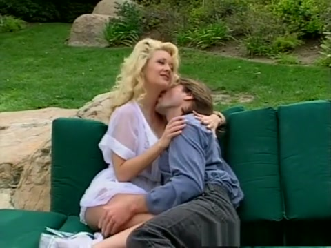 Fabulous pornstar Raquel Devine in hottest threesomes, dp porn clip Real hidden cam porn
