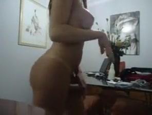 Tgirl top facefucks and assfucks sub bottom Bihari sexy nude woman