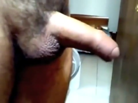 Growers- excited dicks hard big cock erections- boners Hot big tit bitches