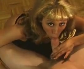 Sexy college girl sheena pov bj free rss porn mp4
