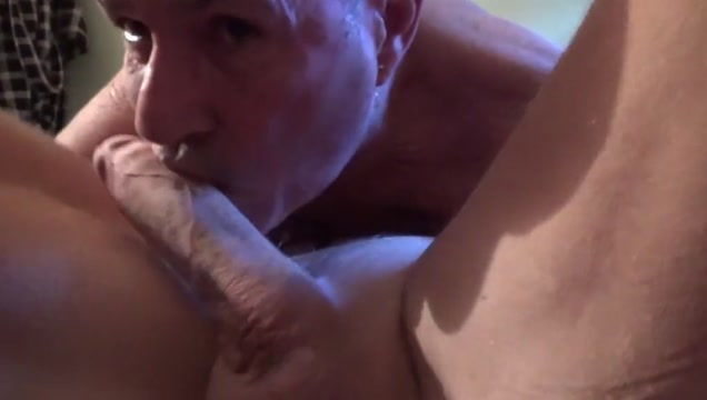 Steven blows a nice cumload im my mouth Wife blindfolded and left naked in the woods free porn