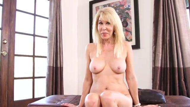Granny Erica GangBang english hot and sex movie
