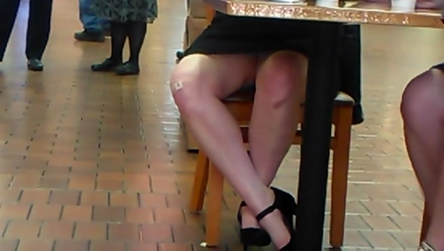 Spreading her legs at work lesbian groups in new hampshire