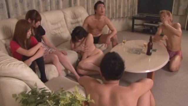 Best amateur Doggy Style, Big Tits porn clip