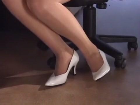 Crazy Japanese model Jun Seto in Incredible Stockings, Amateur JAV clip phat booty latina kelsi monroe gets asshole banged
