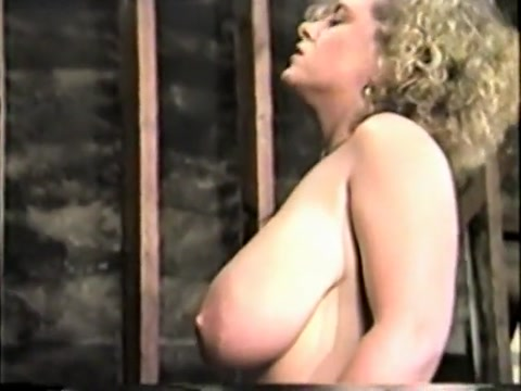 Blonde Dee Dees huge tits bounce as she rides a turgid fuck stick roccos best milfs adult empire