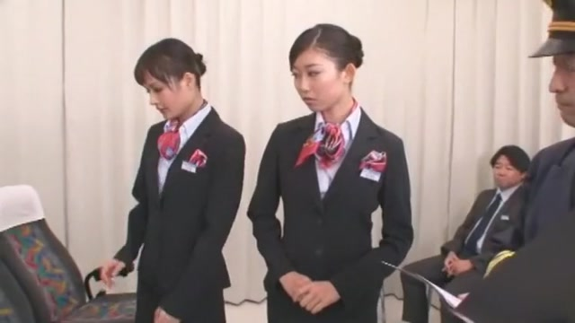 Exotic Japanese girl Natsume Inagawa, Mai Miura in Incredible Group Sex JAV video Dating website description help
