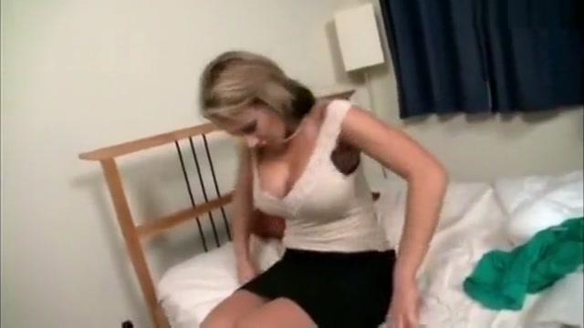 Fabulous pornstar Nikki Sexx in amazing interracial, pornstars adult scene download big tits porn