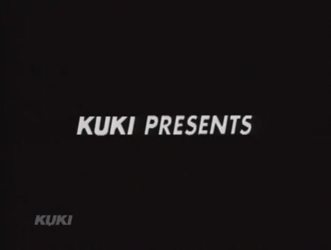 Hottest Japanese slut Ai Yuuki in Incredible JAV clip sensual girl moans sex