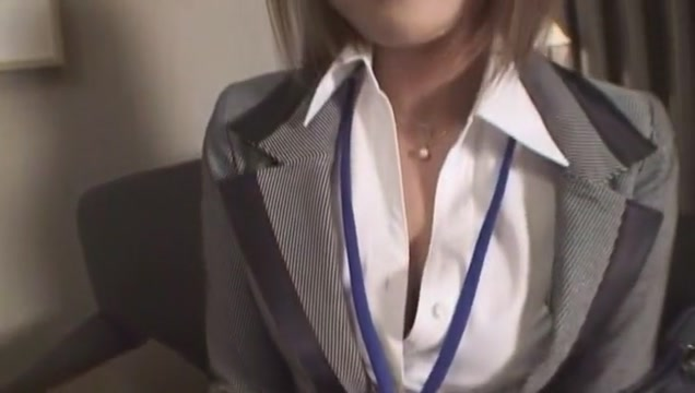 Amazing Japanese model Rinka, Sakura Ayane, Pine Shizuku in Incredible Lingerie, Dildos/Toys JAV clip Sexy valentine gift ideas for him