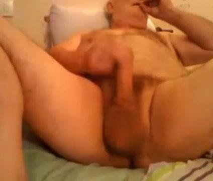 Sexy senior 11217 Big black cock gangbang videos