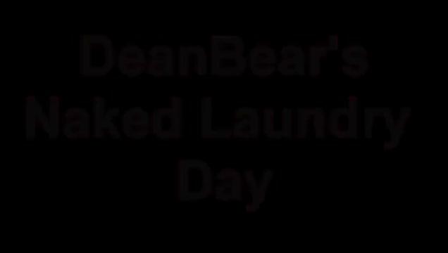 Naked laundry day tumblr women who like sex