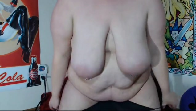 Bbw wisconsin gamer girl masturbates old women and young men having sex