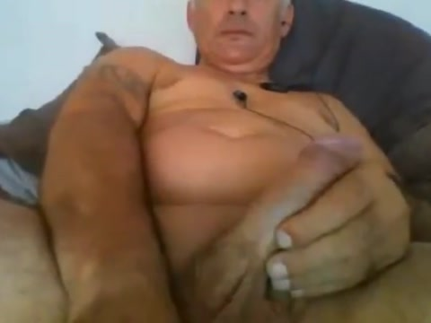 Exotic gay scene with Masturbation, Daddy scenes Xxx sex in Maqat