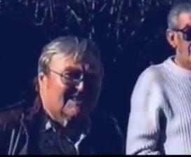 Gay older men orgy Seattle dating sites christmas