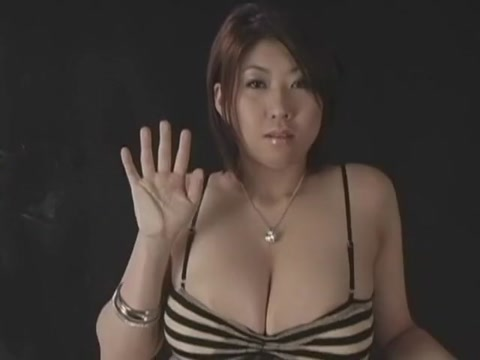 Amazing amateur Big Tits xxx video Adult dvd girl orgasm squirting