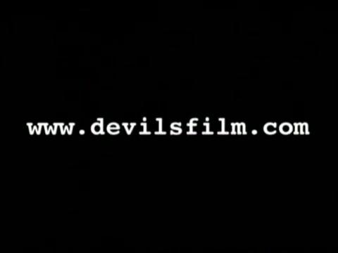 Horny pornstar Tricia Devereaux in amazing facial, interracial adult movie Getting a marriage license in michigan