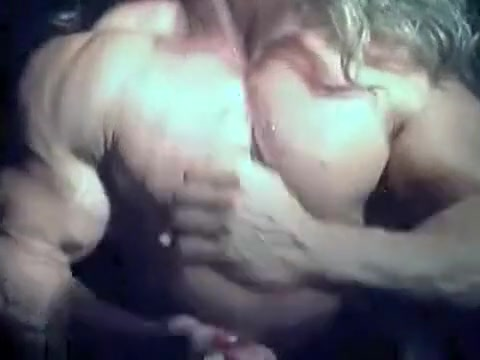 Crazy homemade gay movie with Solo Male, Muscle scenes defloration free streaming porn