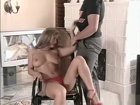 Rita Faltoyano keeps her eyes closed while enjoying a big dick porn a business pleasure