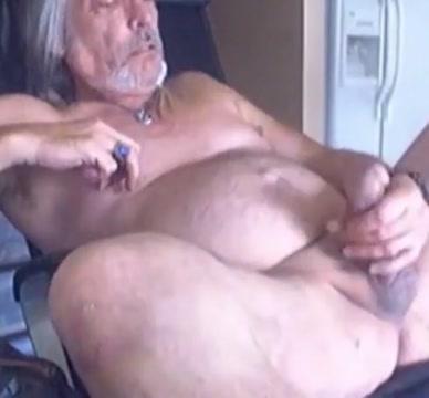 Daddy wanking the mushroom 81217 Jenna jameson messy facial