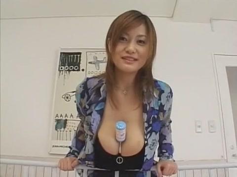 Horny homemade Fetish, Solo Girl porn clip
