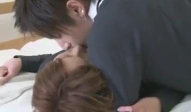 Naoya tezuka makoto kawamura - boys playing big tit slapping free porn tube watch download and cum big tit