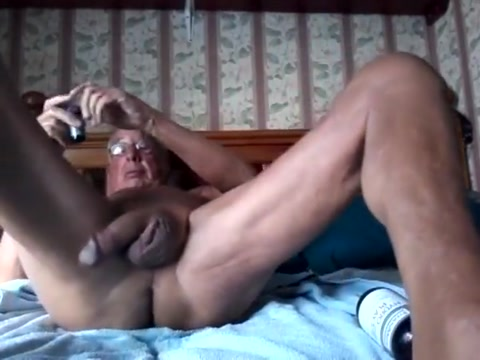 Horny game of the grandpa in the cam free japanese train creampie fuck clips hard asian creampie sex 22