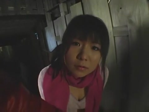 Fabulous Japanese whore in Best Outdoor, Showers JAV video Breast assholes blowjob cock and anal