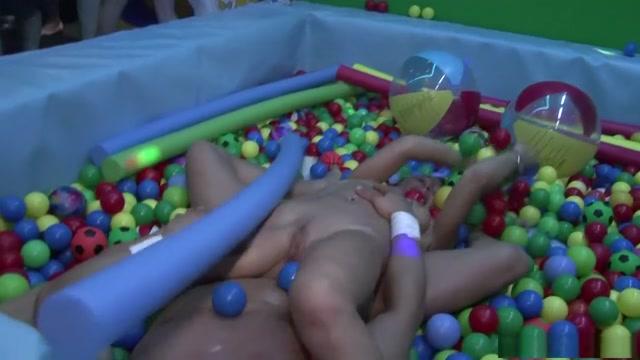 Hottest pornstar in crazy latina, blonde adult clip miley cyrus nude phots