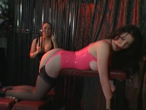 Horny pornstars Anastasia Pierce, Jewell Marceau and Jean Bardot in exotic lesbian, brunette porn video Blackmailing My Step Sis Marissa Mae