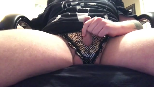 Striped panties big balls and small cock part 1 of 2 jasmine caro gets bonded and throat ravaged