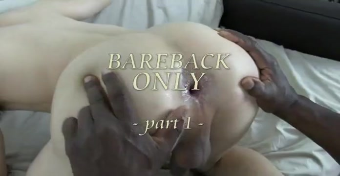 Bareback Only - Part 1 Ssbbw heels