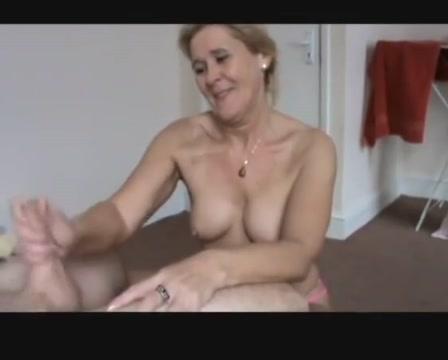 Best Deepthroat, Handjob adult video Hairy pussy in panties pictures