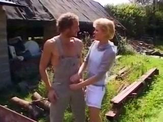 Hottest Blonde, Fetish sex clip Amateur web site reviews