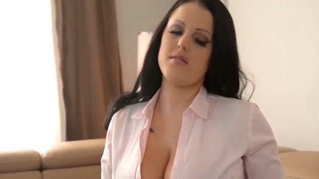 L69TT - GDVT Sexy nude big tits